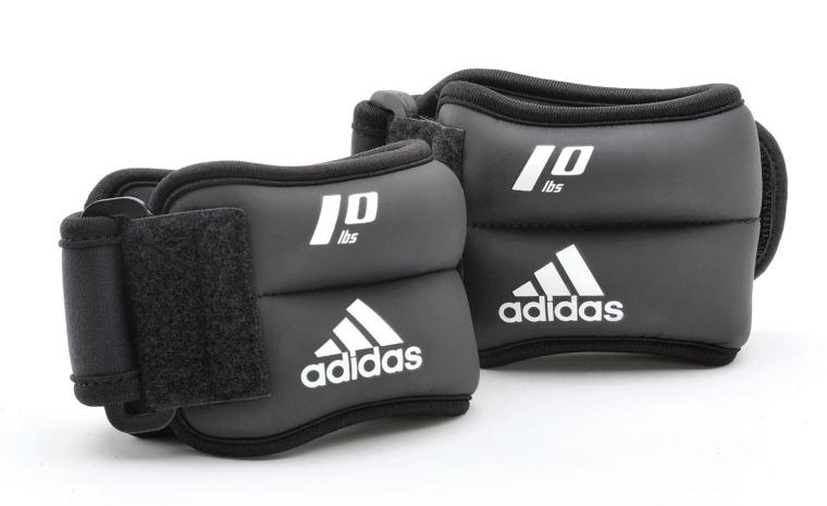 adidas AnkleWrist Weight