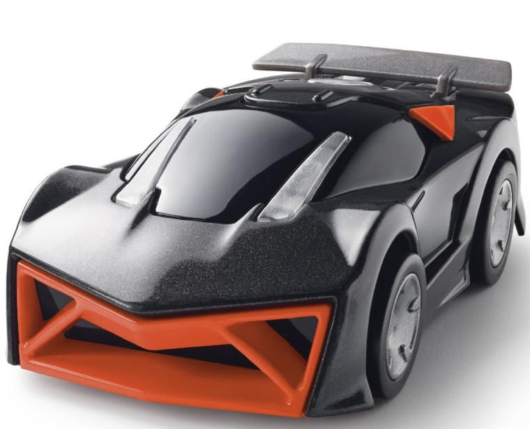 Anki DRIVE Expansion Car, Corax for iOS Devices