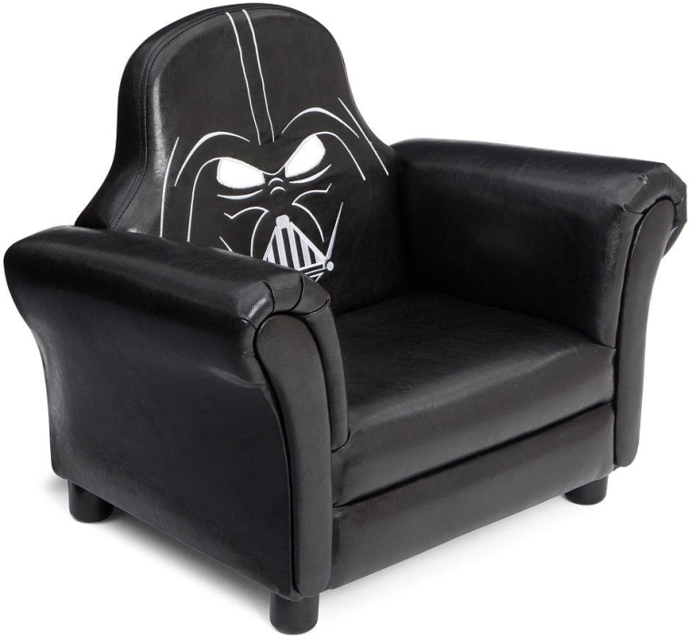 Chair- Darth Vader