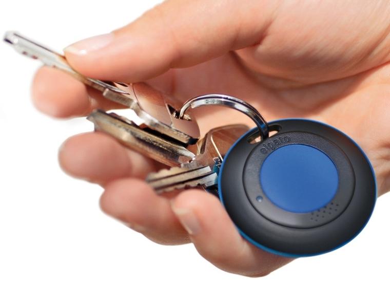 Elgato Smart Key