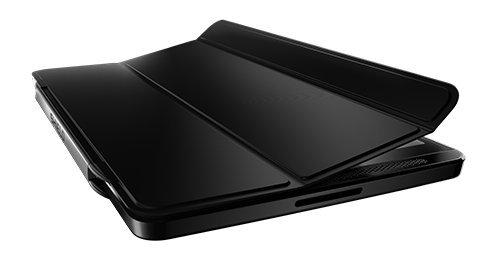 NVIDIA Shield Tablet Cover