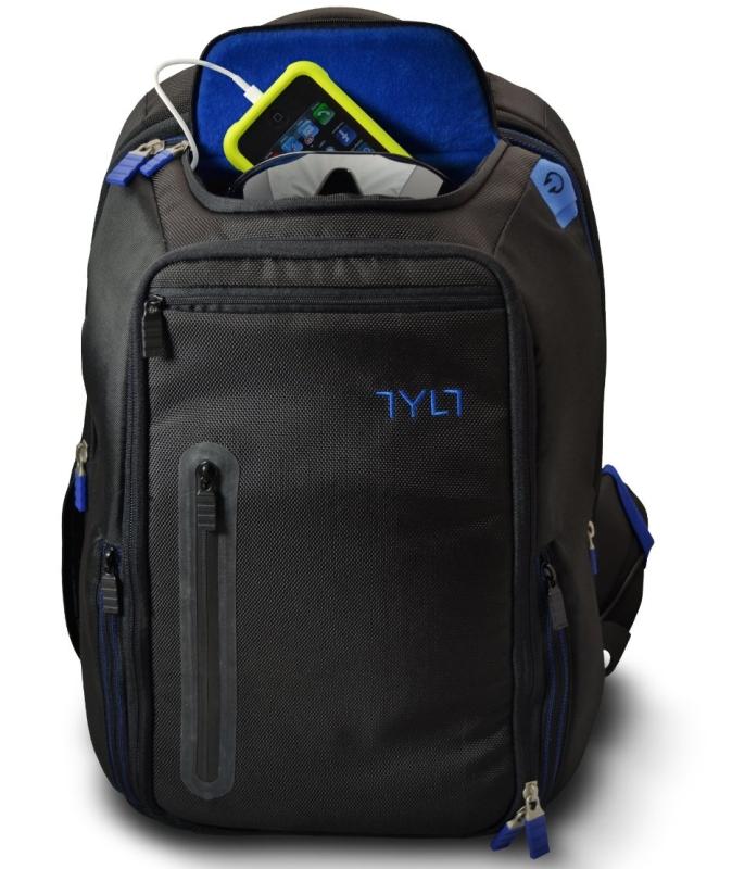 Tylt Energi Backpack Battery