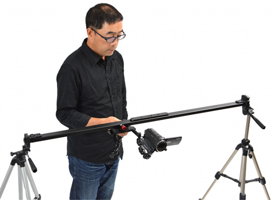 thanko-camera-slider-track-dolly-rig-1