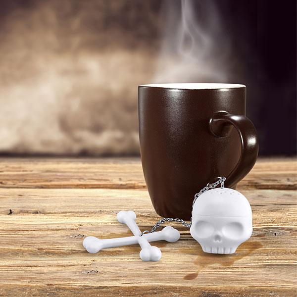 T Bones Tea Infuser 7 Gadgets