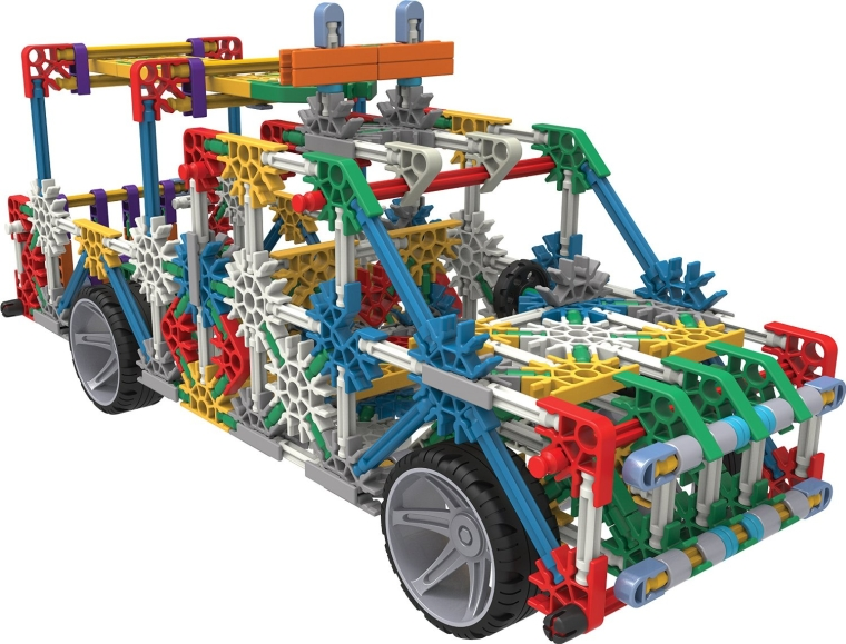Video Game Build A Roller Coaster Car