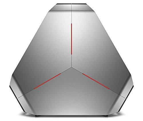 Alienware Area-51 Gaming Machine