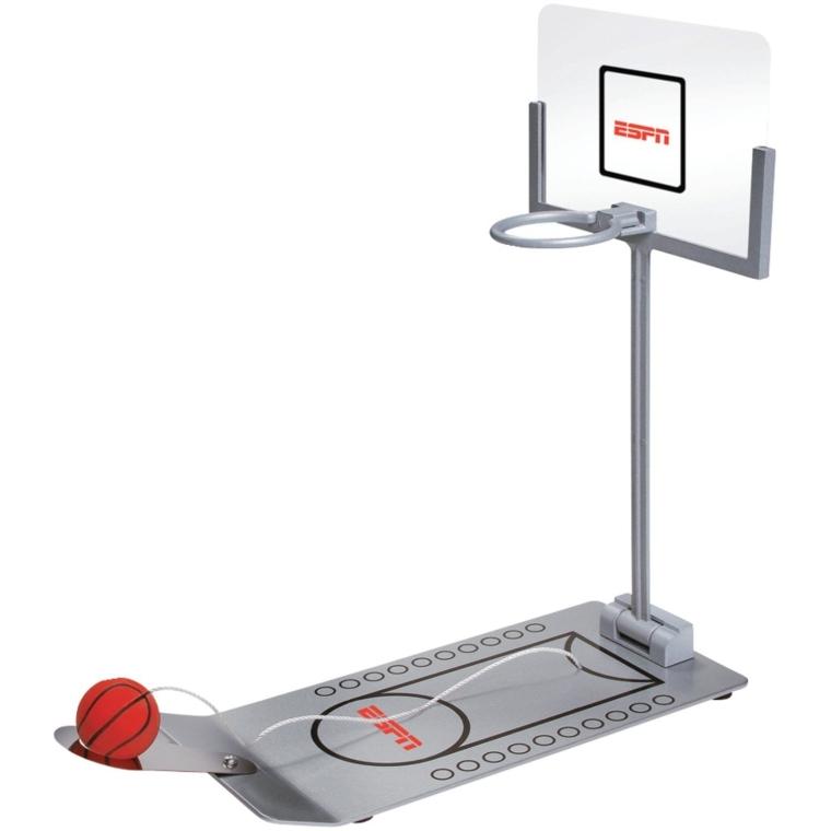 Basketball Tabletop