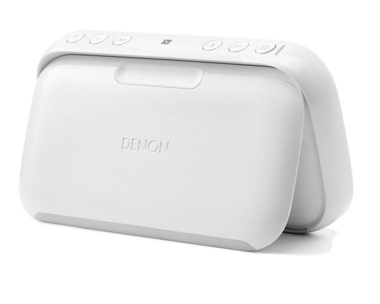 Denon Envaya DSB200 Wireless Bluetooth Music System
