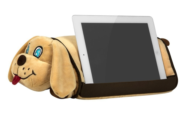 Lap Pets Tablet Pillow