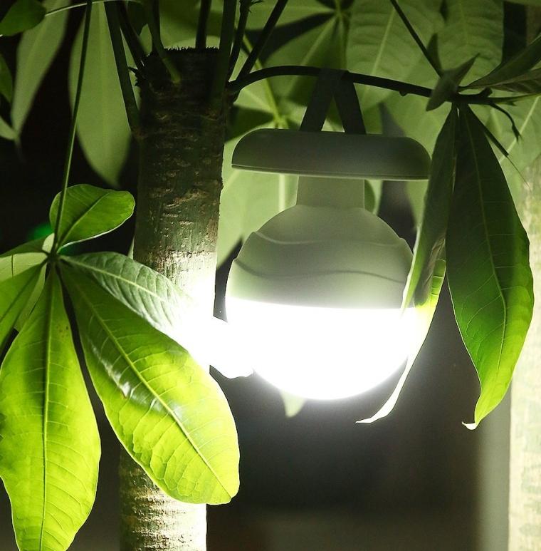Multifunctional Intelligent LED Moving Light