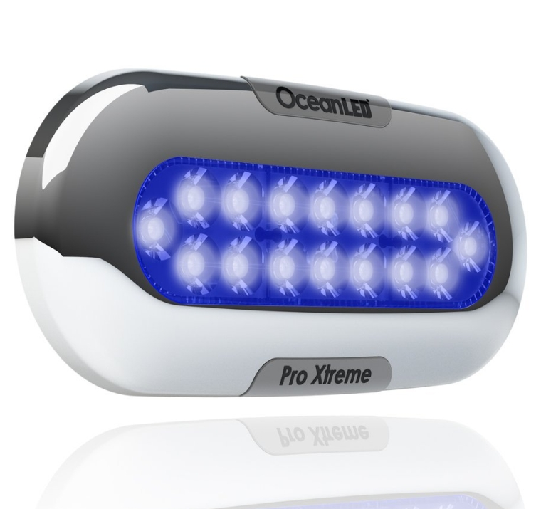 OceanLED A16 Pro Xtreme LED Light