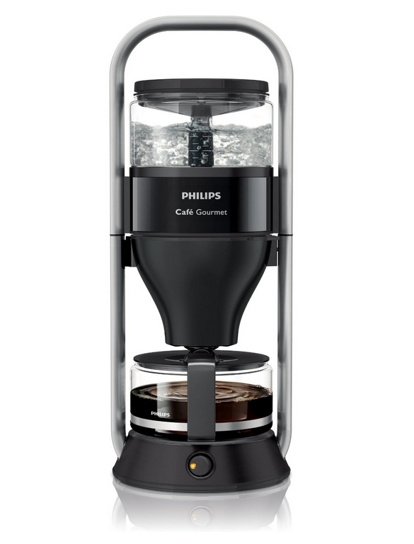Philips Cafe Gourmet