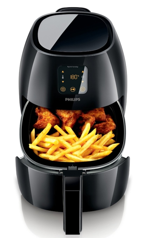 Philips HD924090 Avance Collection Airfryer Extra-Large