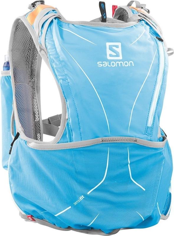 Salomon ADV Skin Lab Hydro 12 Set