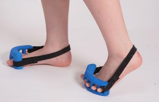 genki-kun-toe-stretcher-1