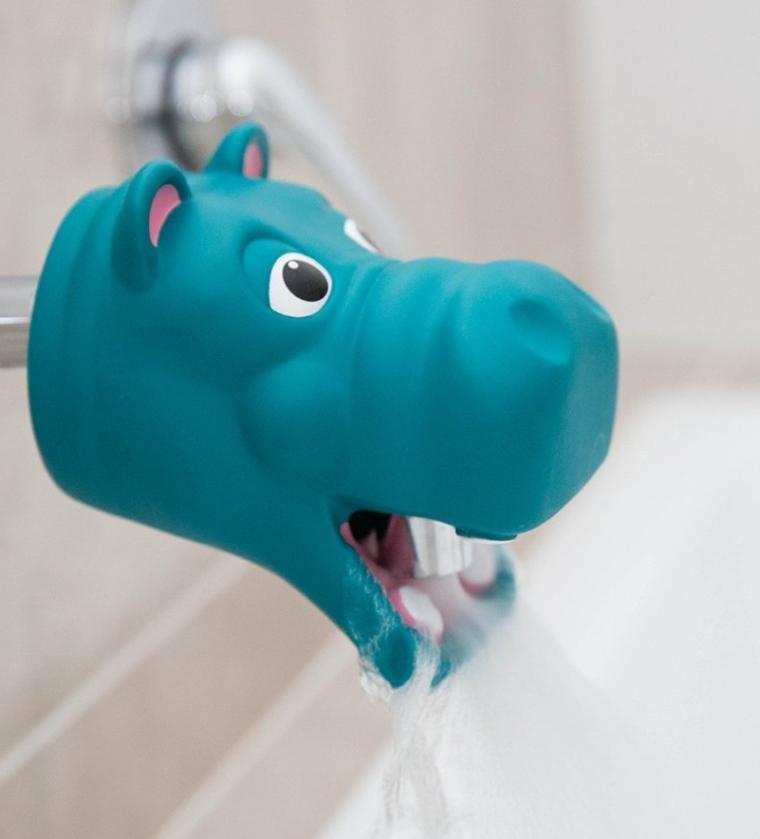 Safest Baby Bath Spout Faucet Cover