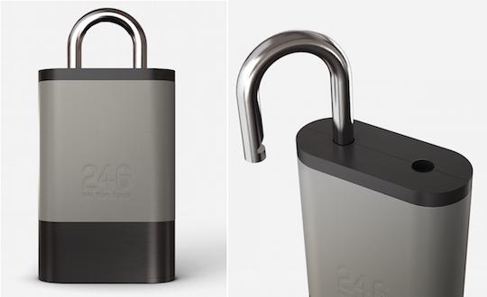246-nii-yon-lock-padlock-bluetooth-1