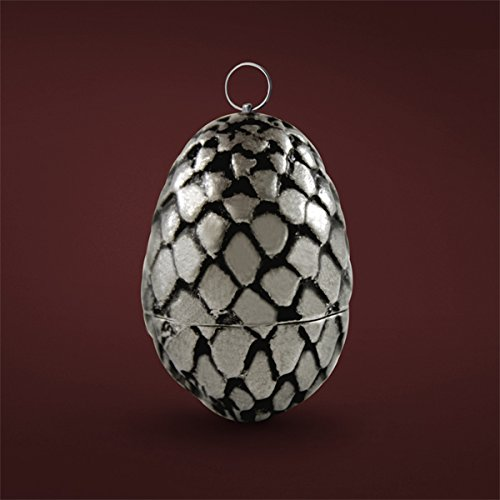 Game of Thrones Dragon Egg USB Flash Drive