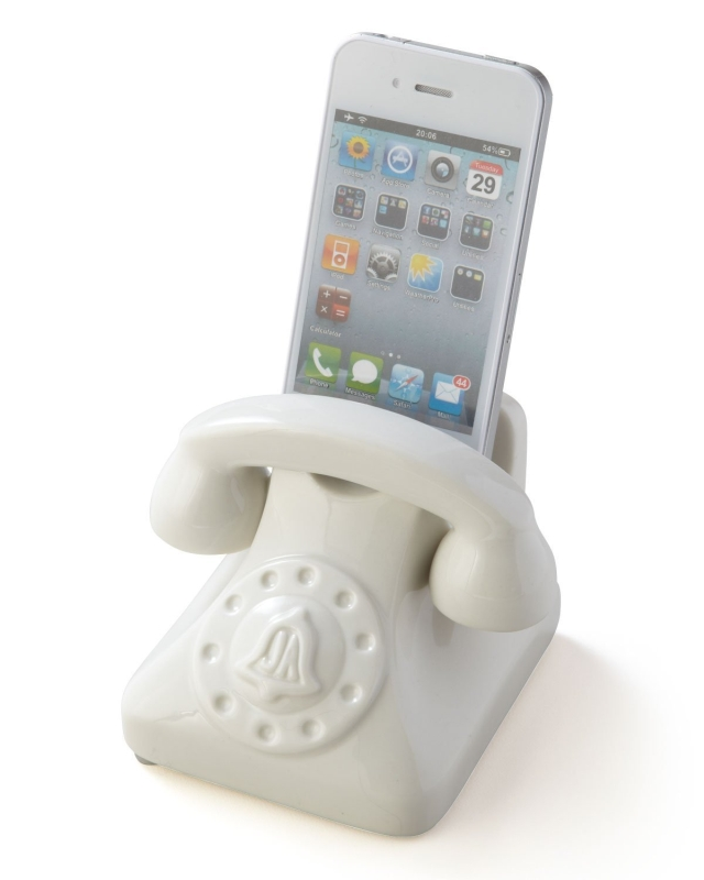 Jonathan Adler Smart Phone Dock