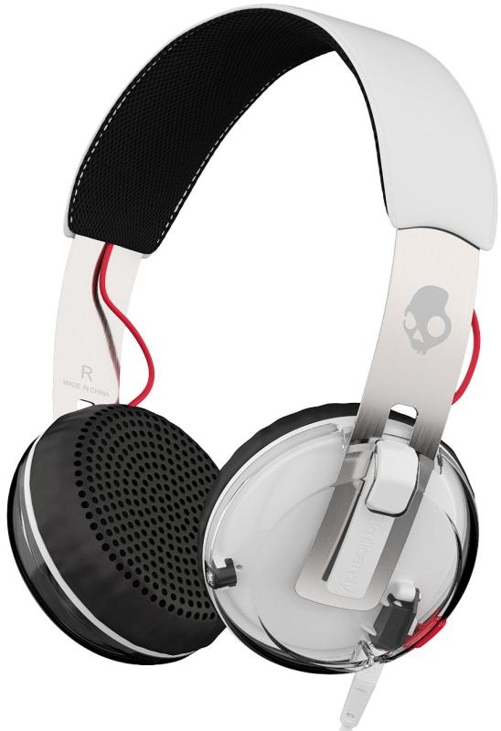 Skullcandy S5GRHT-472 Grind Headphones