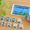 joujou-cube-touch-digital-stamp-block-toy-1