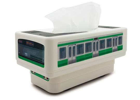 kyosho-rc-tissue-box-train-toy