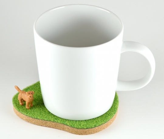 shibaful-island-coaster-dog-sheep-pig-2