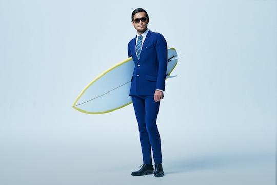 true-wetsuit-quicksilver-2