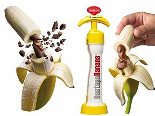 DestapaBanana Banana Fillerstuffer