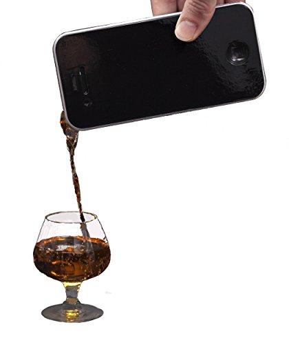 Idrink Smartphone