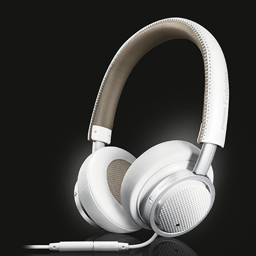 Philips  Headphones with Mic