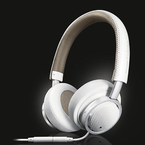 Philips  Headphones with Mic