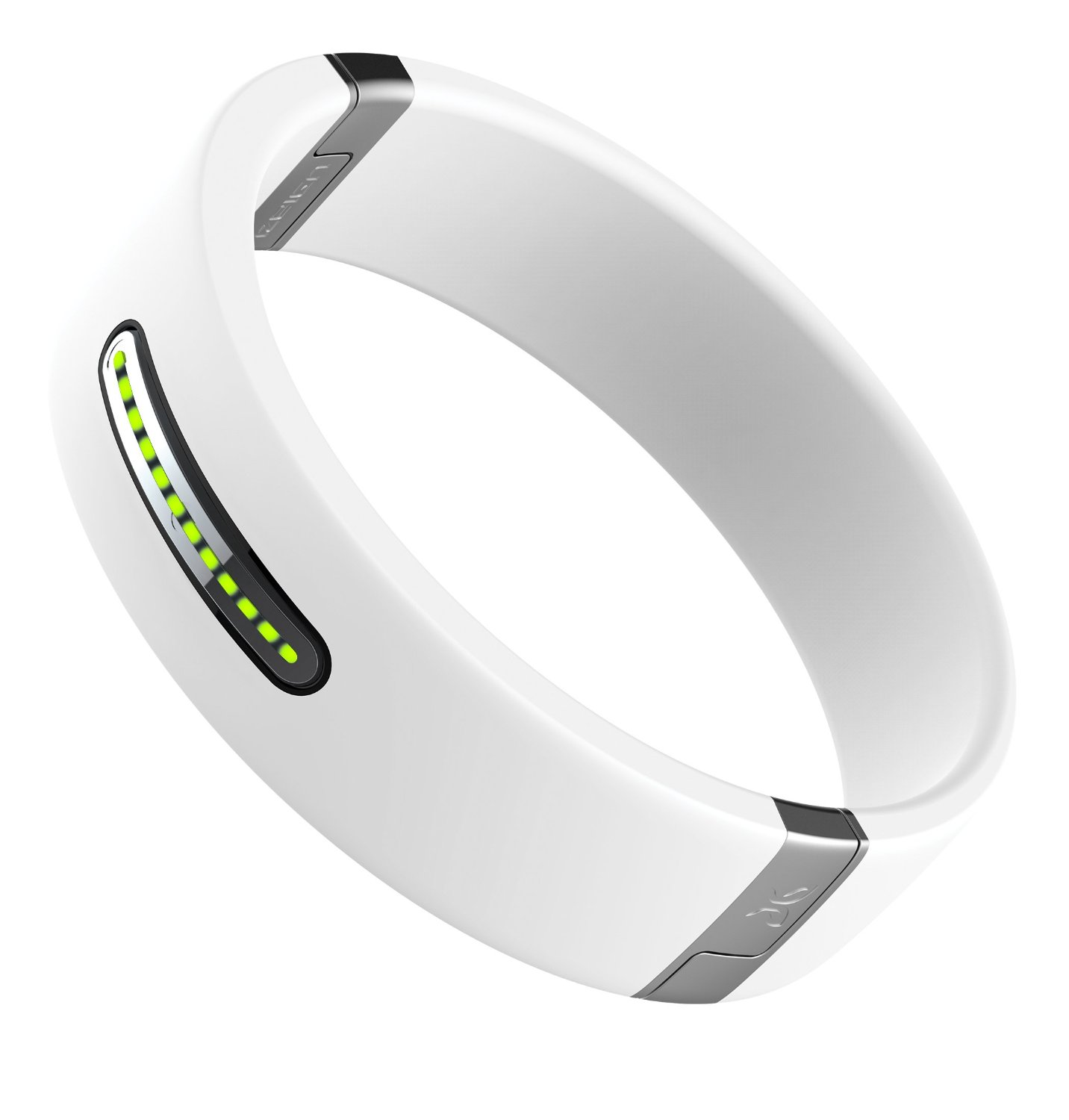 aybird REIGN Advanced Activity Tracker