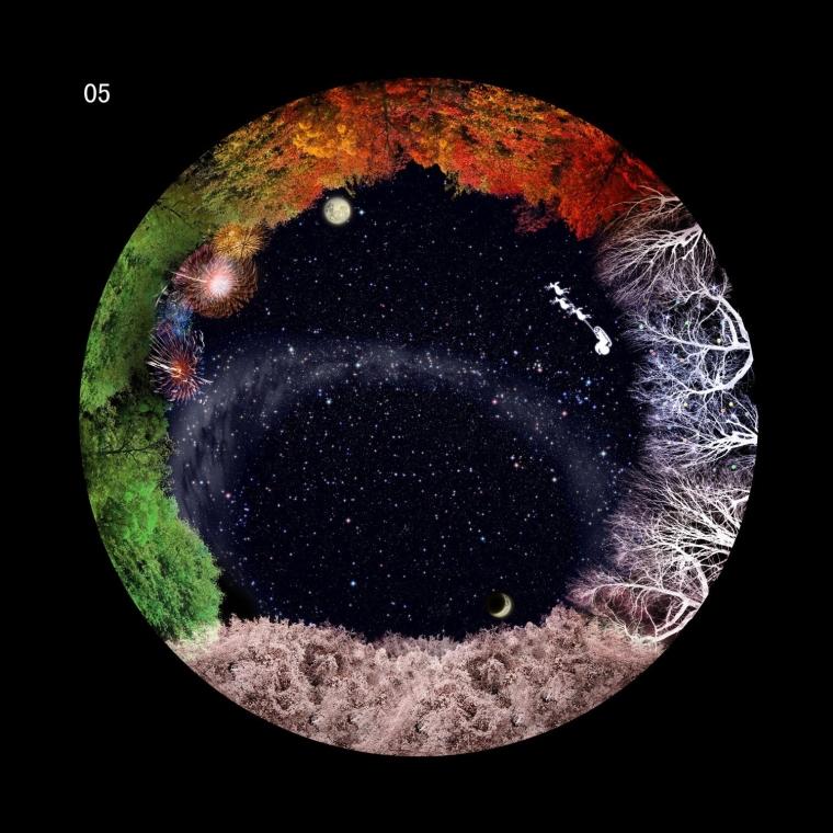 home planetarium Home Star