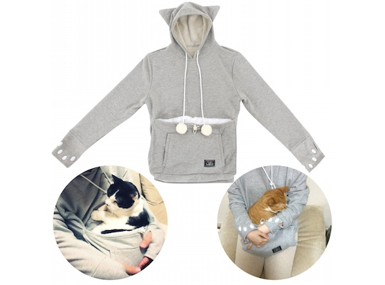 mewgaroo-hoodie-cat-pouch-snuggle-cuddle-clothes-1