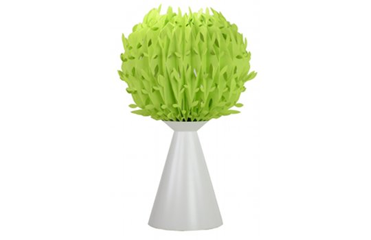 misty-tree-natural-humidifier-1