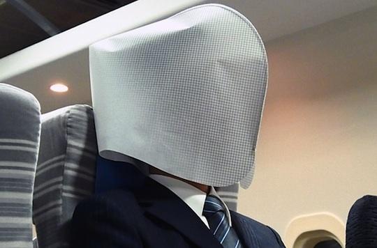 my-dome-pal-sleeping-hood-head-bag-5