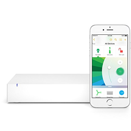 Insteon2 Hub Pro, HomeKit-Enabled