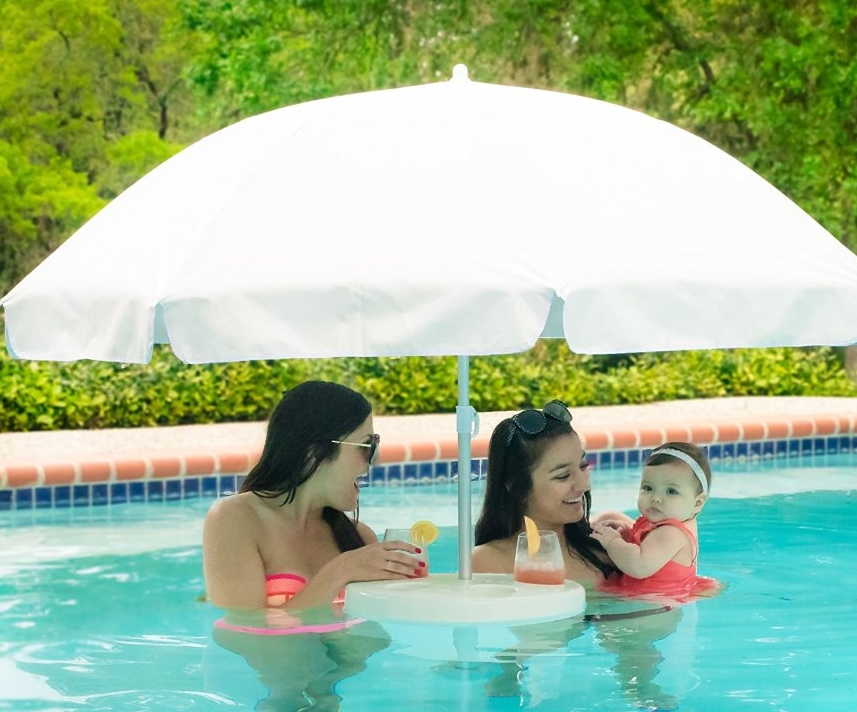 Pool Buoy