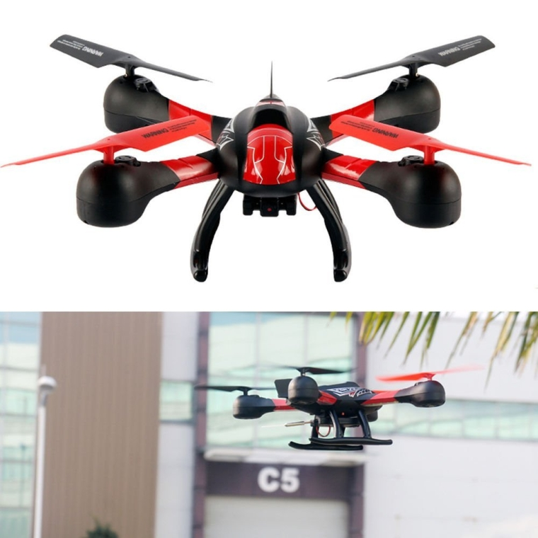 Quadcopter Camera Photo Video Feed Video Record Quadcopter Camera Multicopter Aerial Photography Drone