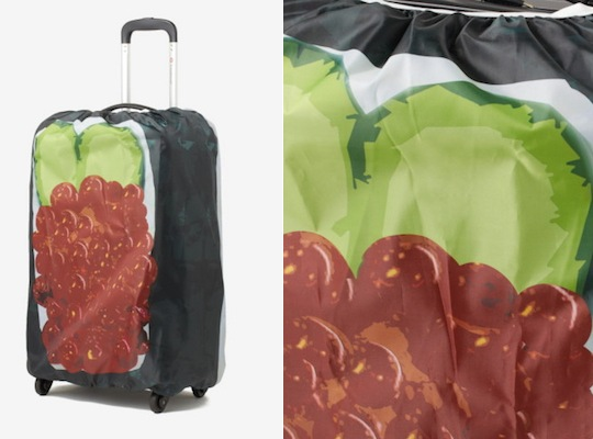 sushi-suitcase-cover-case-1