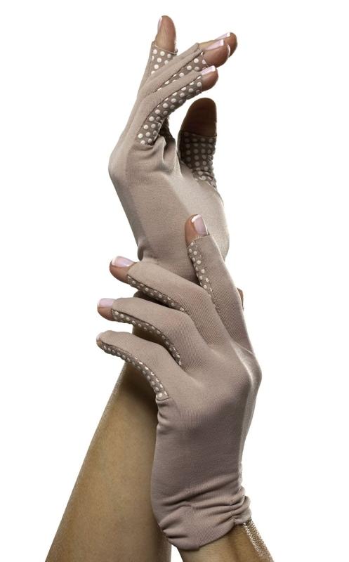 Bloxsun Sun Glove