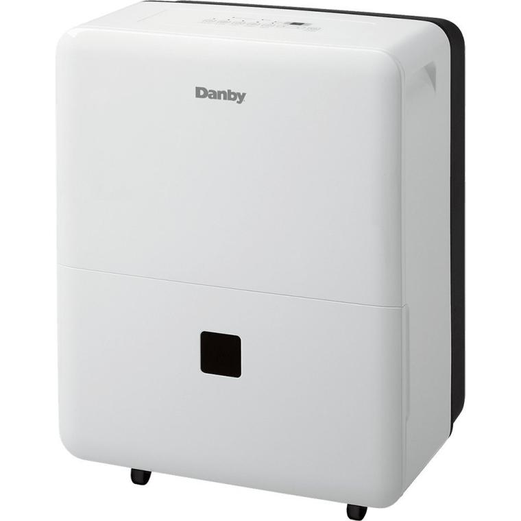 Danby Premier 30 Pint Dehumidifier