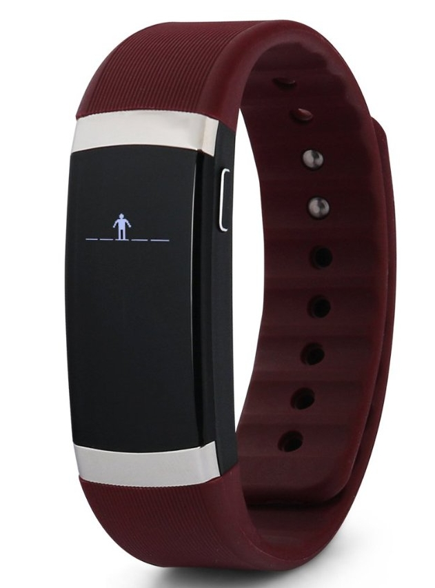 InBody BAND - Wearable Body Composition Analyzer
