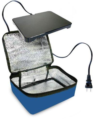 Mini Personal Portable Oven