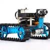 Monoprice Starter Robot Kit IR version - Intermediate