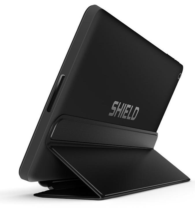 NVIDIA SHIELD Tablet K1 Cover