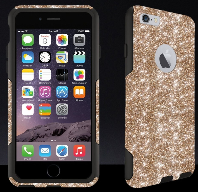 OtterBox iPhone 6 Plus Case