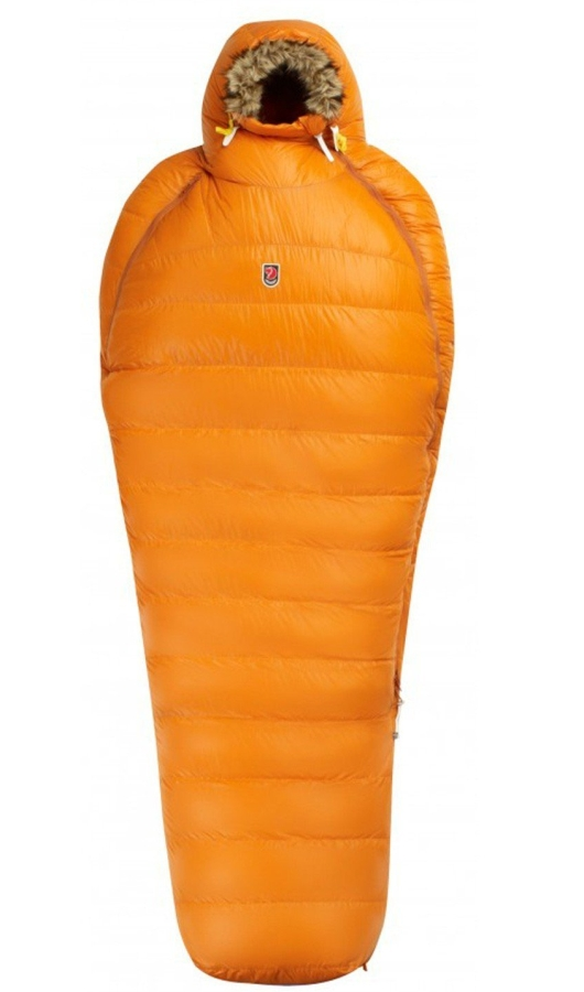 Polar -30-Degree Sleeping Bag