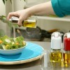 Premium Olive Oil Sprayer and Mister